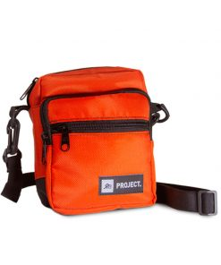 Shoulder Bag Laranja