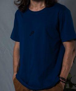 Crew II T-Shirt