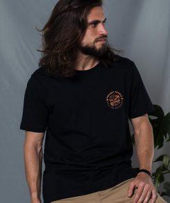 Camiseta Moonlight Breeze T-Shirt