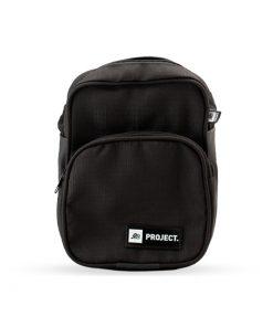 Shoulder Bag ATR Grande Preta