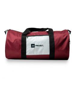 Duffle Bag Vinho
